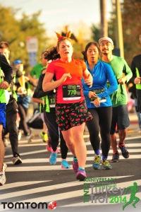 race_629_photo_13607017