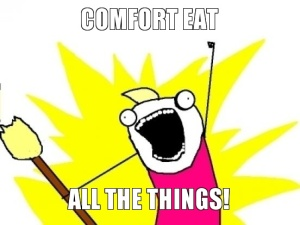 comfort-eat-all-the-things
