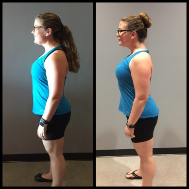 Postpartum weight loss diet plan photo 9